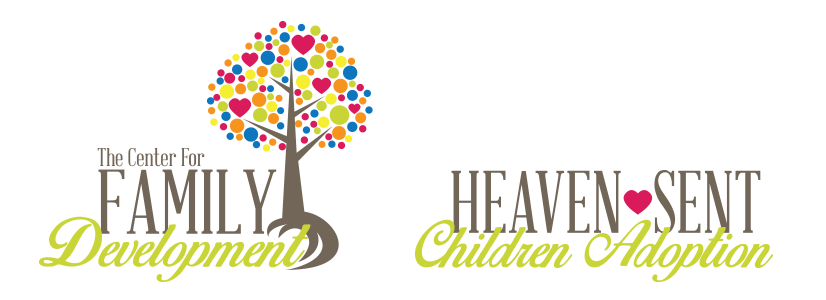 Heaven Sent Children Adoption