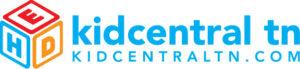 Kid Central Logo color JPG